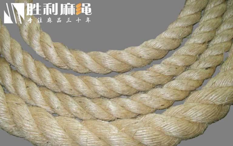 一级白棕绳4
